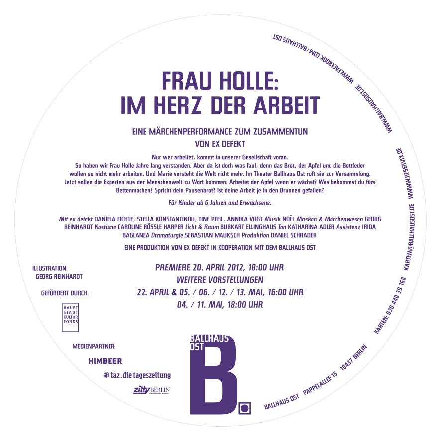BHO_Frau-Holle_Daten